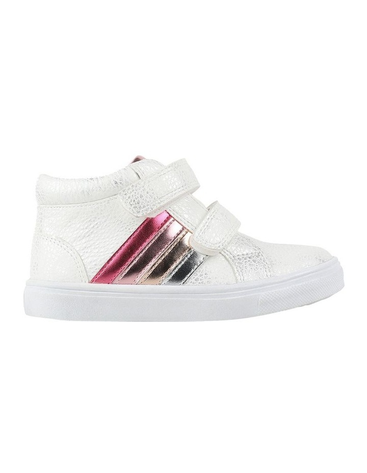 Esther Girls Hi Tops image 1
