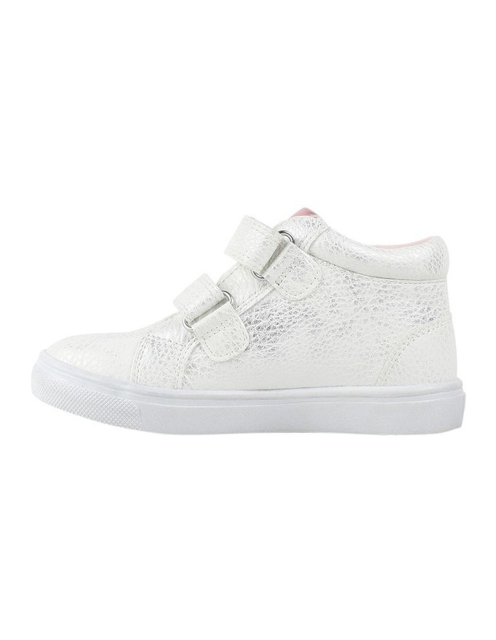 Esther Girls Hi Tops image 2