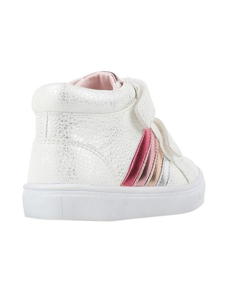 Esther Girls Hi Tops image 3
