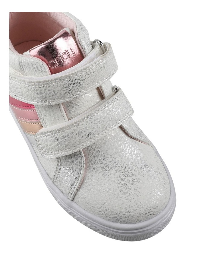 Esther Girls Hi Tops image 4