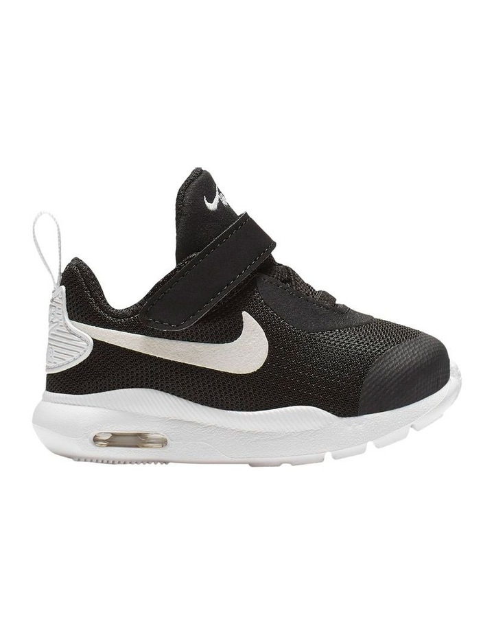 Oketo Air Max Infant Boys Sneakers image 1