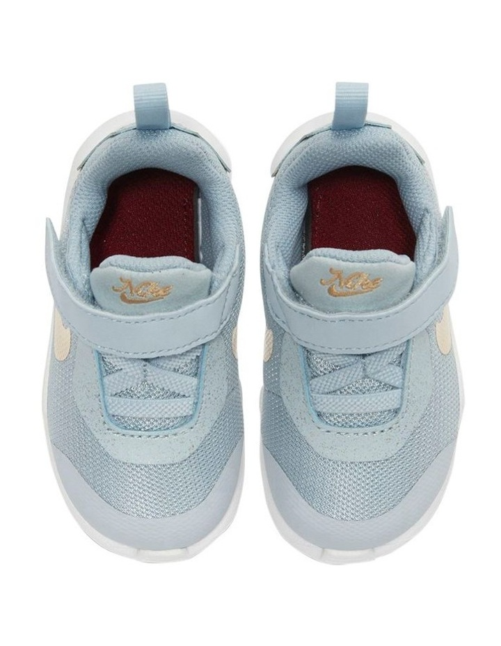 Oketo Air Max Valentine Infant Girls Shoes image 3