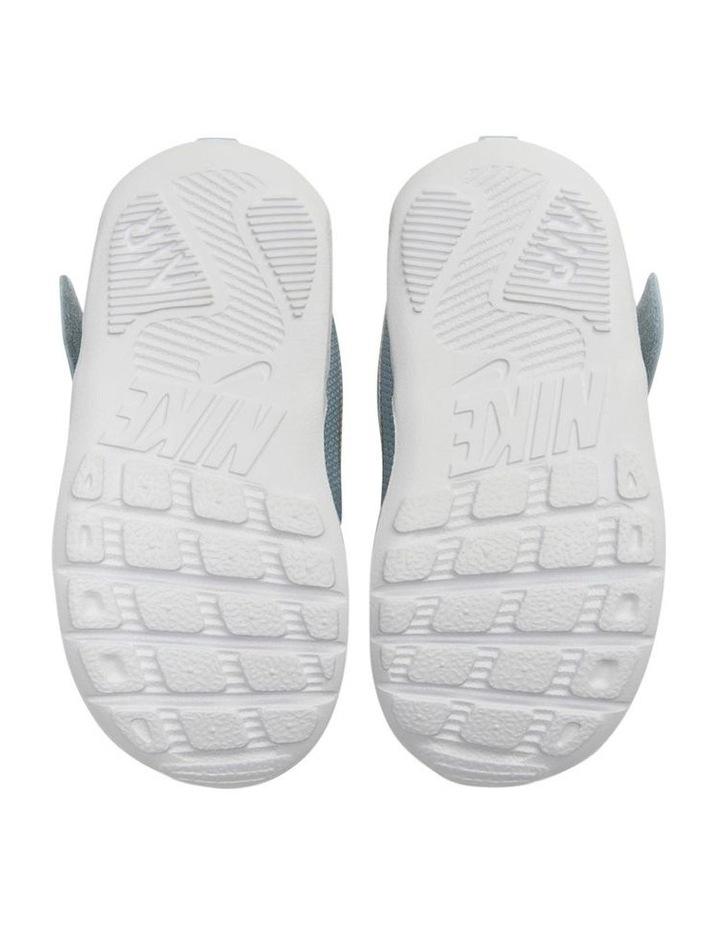 Oketo Air Max Valentine Infant Girls Shoes image 4