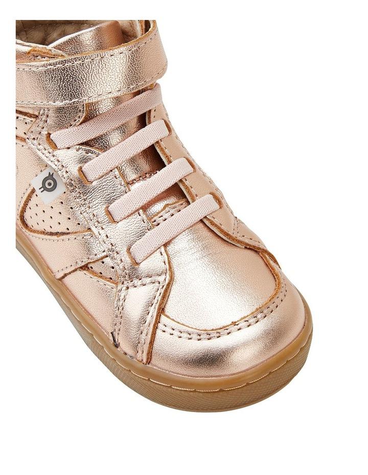 Urban Starter Girls Shoes image 4