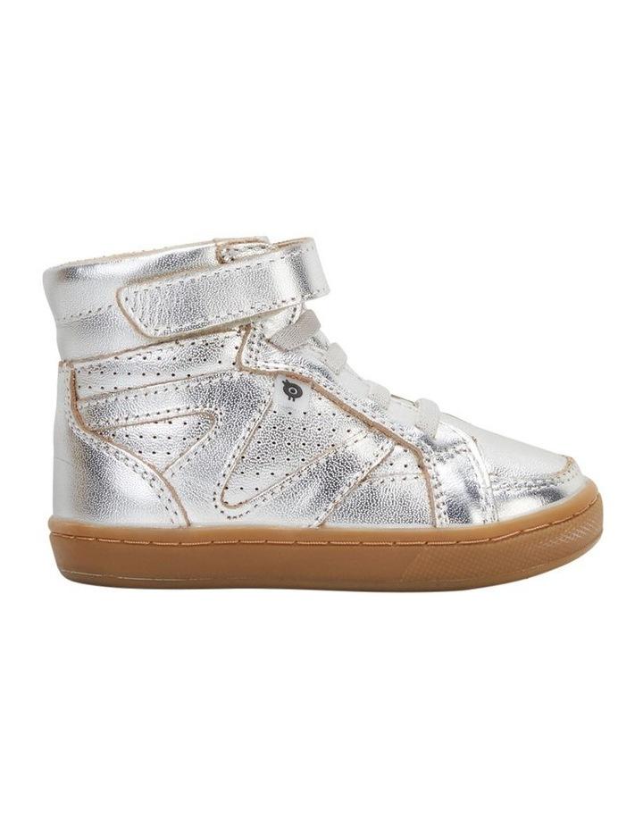 Urban Starter Girls Shoes image 1
