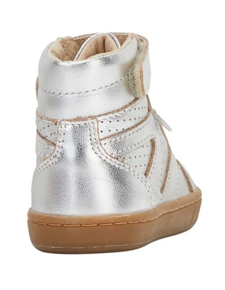 Urban Starter Girls Shoes image 2
