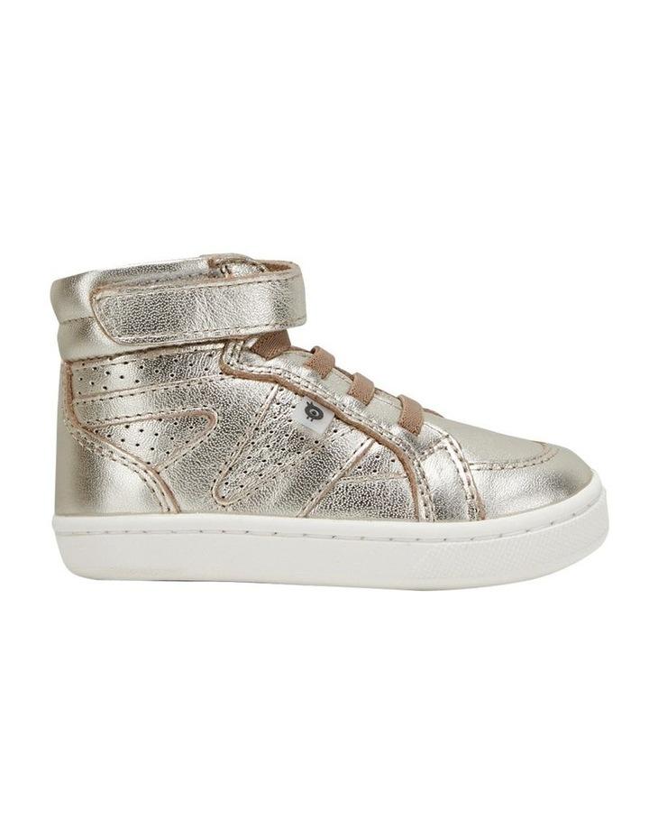 Old Soles Urban Starter Girls Shoes | MYER