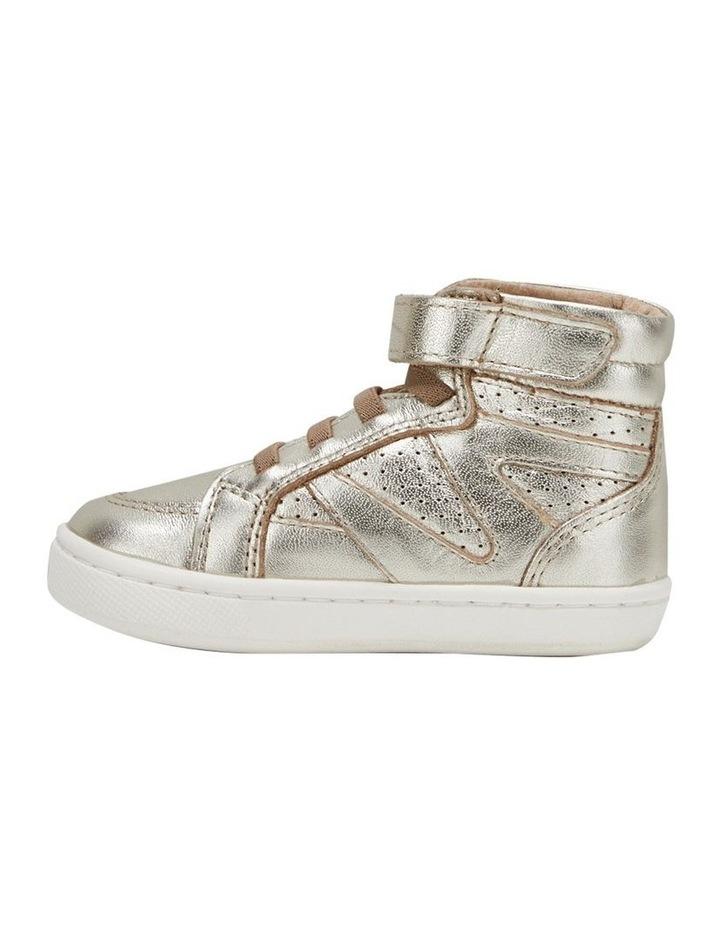 Urban Starter Girls Shoes image 3