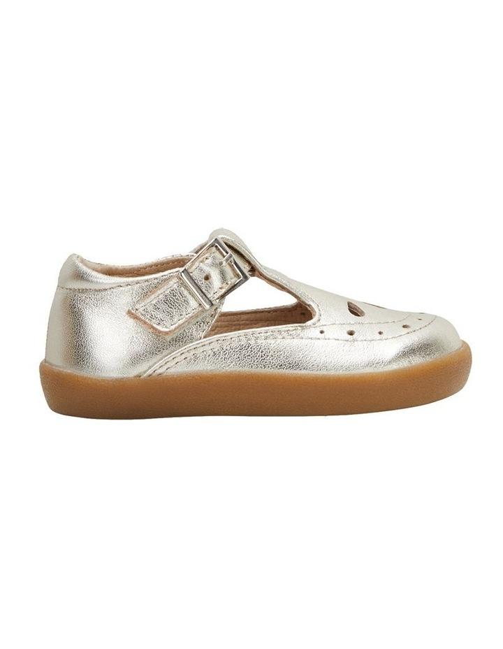 Royal Girls Shoes image 1