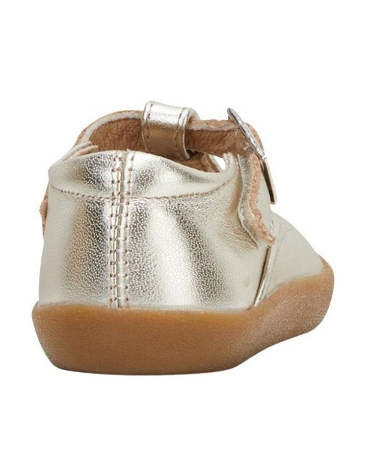 Royal Girls Shoes image 2