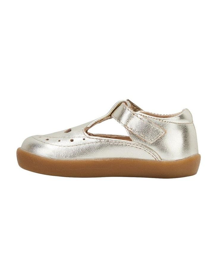 Royal Girls Shoes image 3
