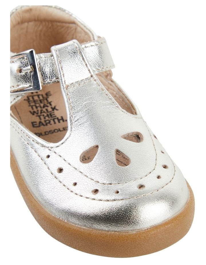Royal Girls Shoes image 4