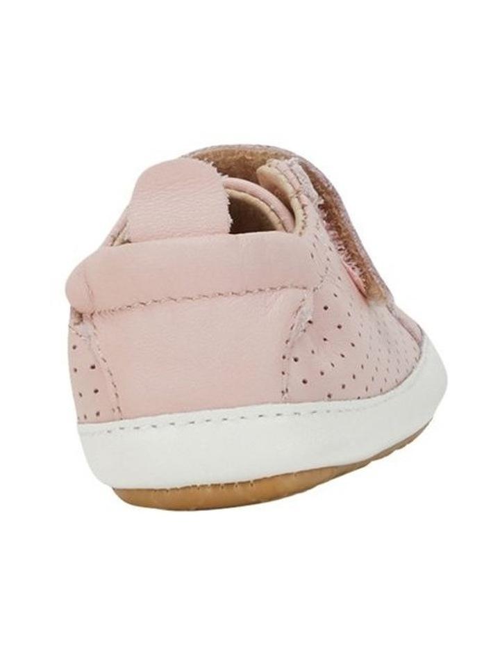 Cheer Salsa Girls Shoes image 2