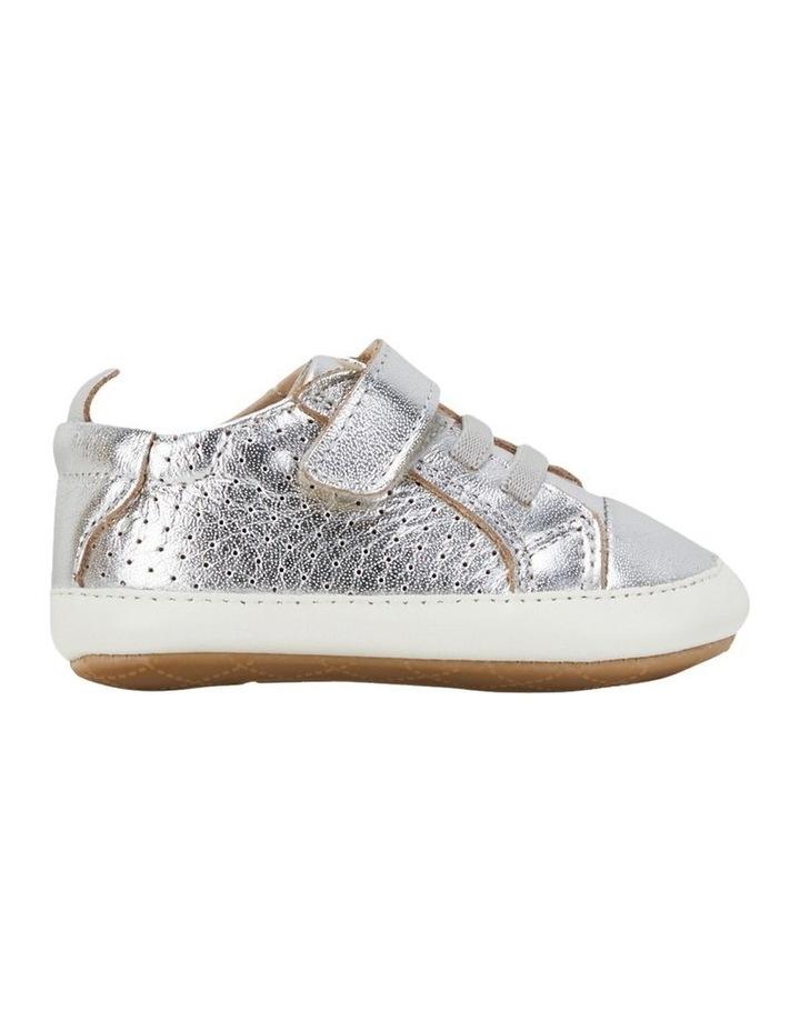 Cheer Salsa Girls Shoes image 1