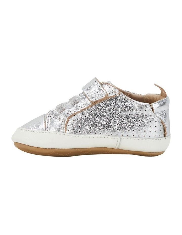 Cheer Salsa Girls Shoes image 3