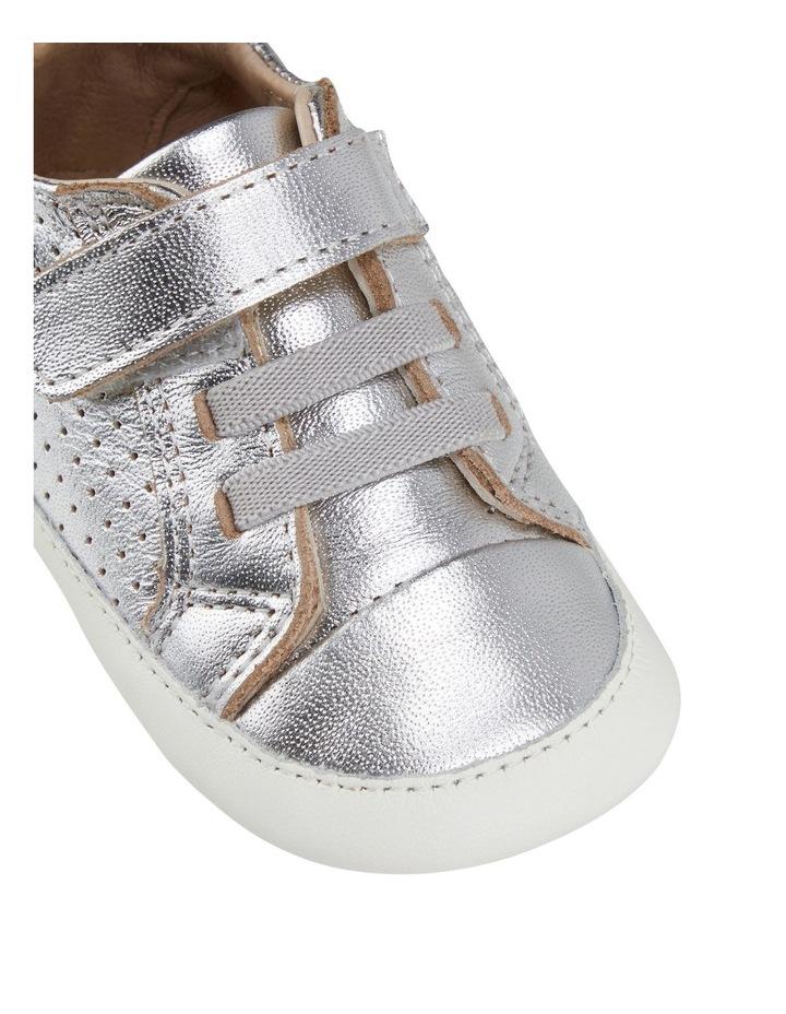 Cheer Salsa Girls Shoes image 4