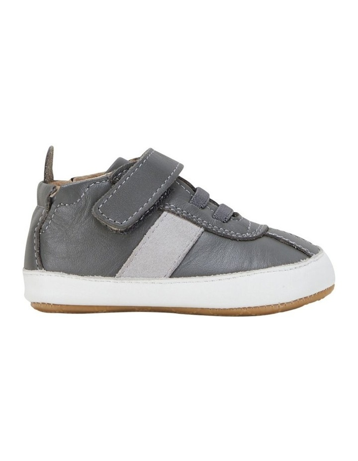 Crispy Boys Sneakers image 1