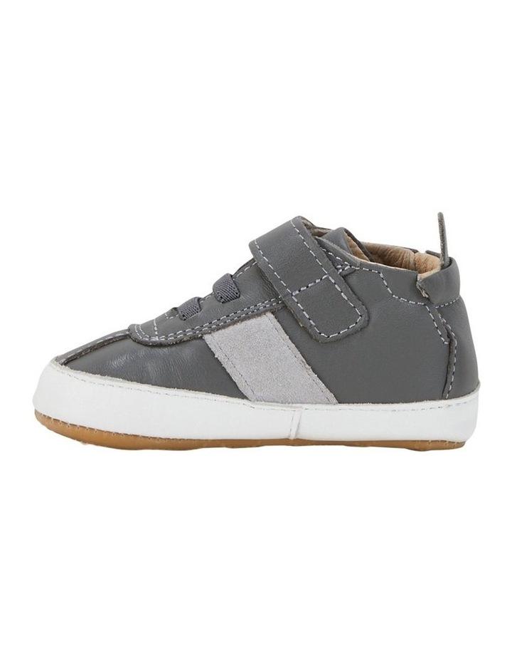 Crispy Boys Sneakers image 3