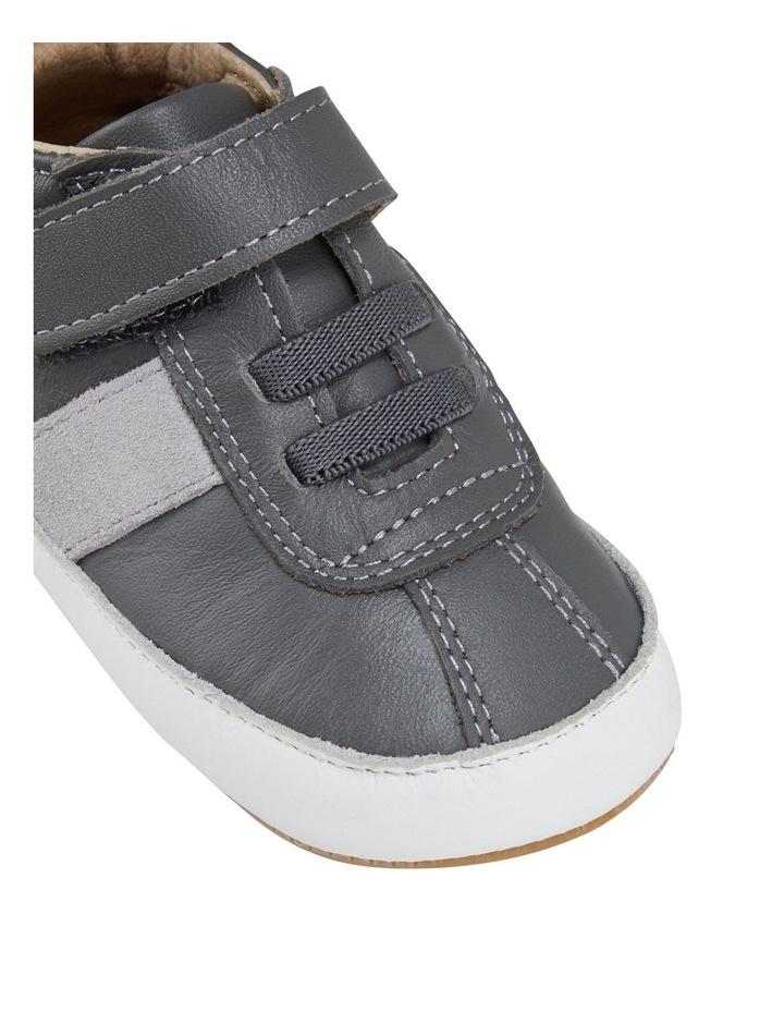 Crispy Boys Sneakers image 4