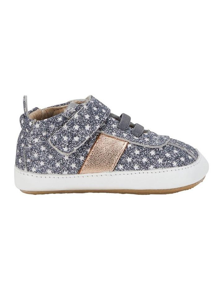 Crispy Girls Sneakers image 1