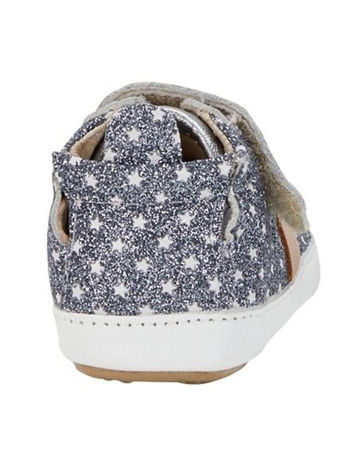 Crispy Girls Sneakers image 2
