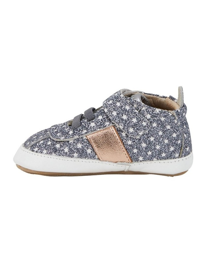Crispy Girls Sneakers image 3