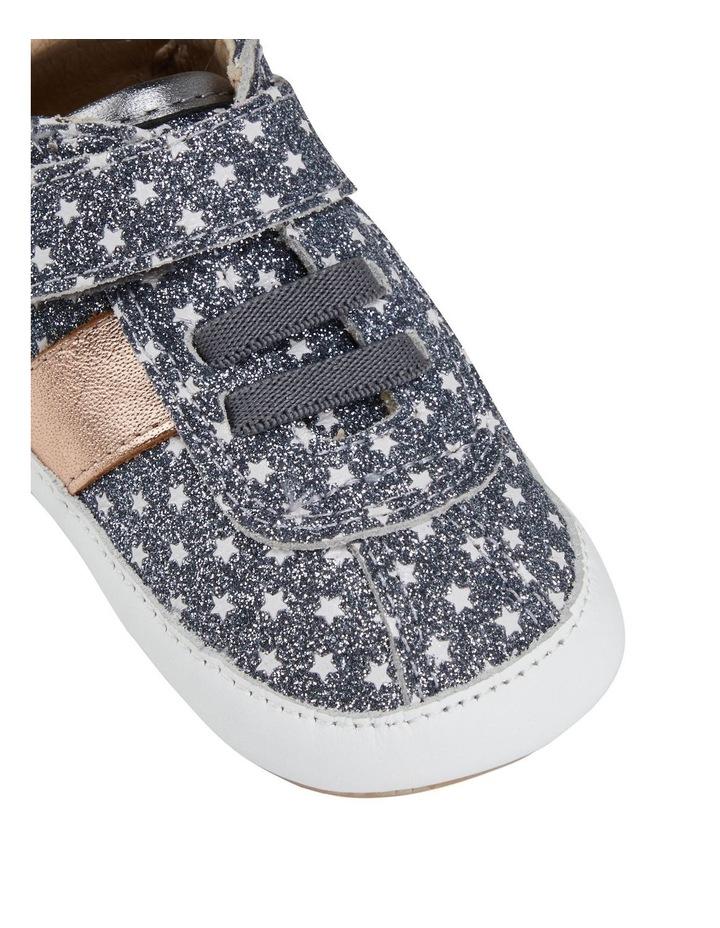 Crispy Girls Sneakers image 4