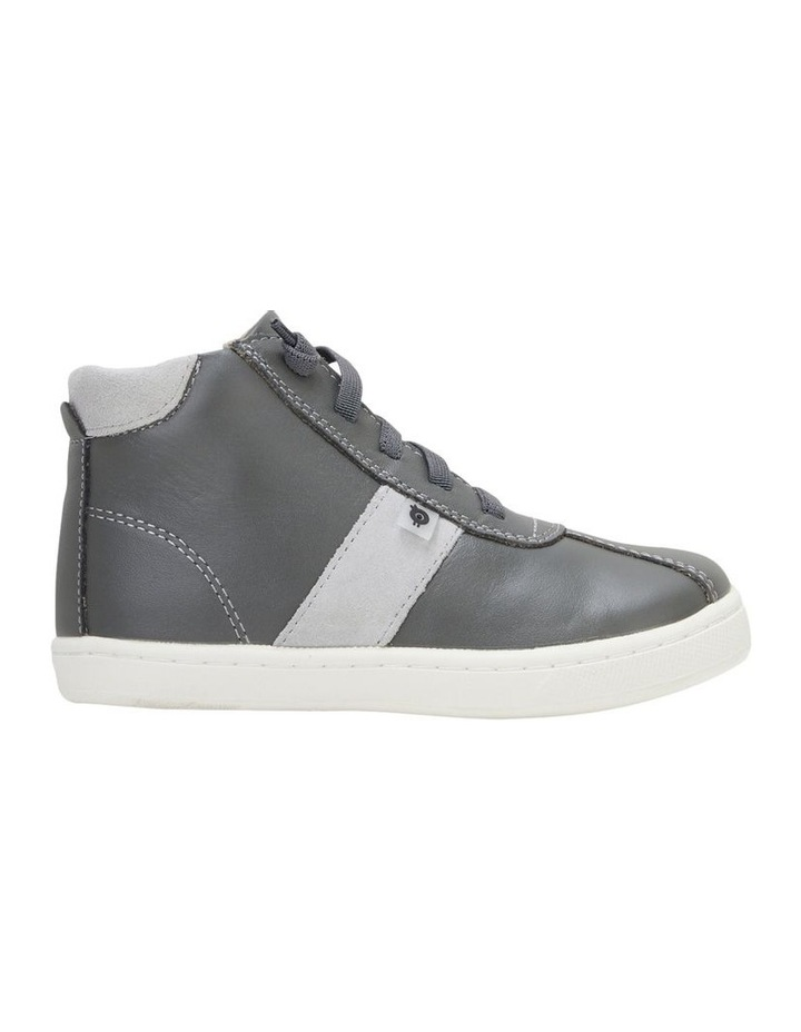 Hypen Boys High Tops image 1