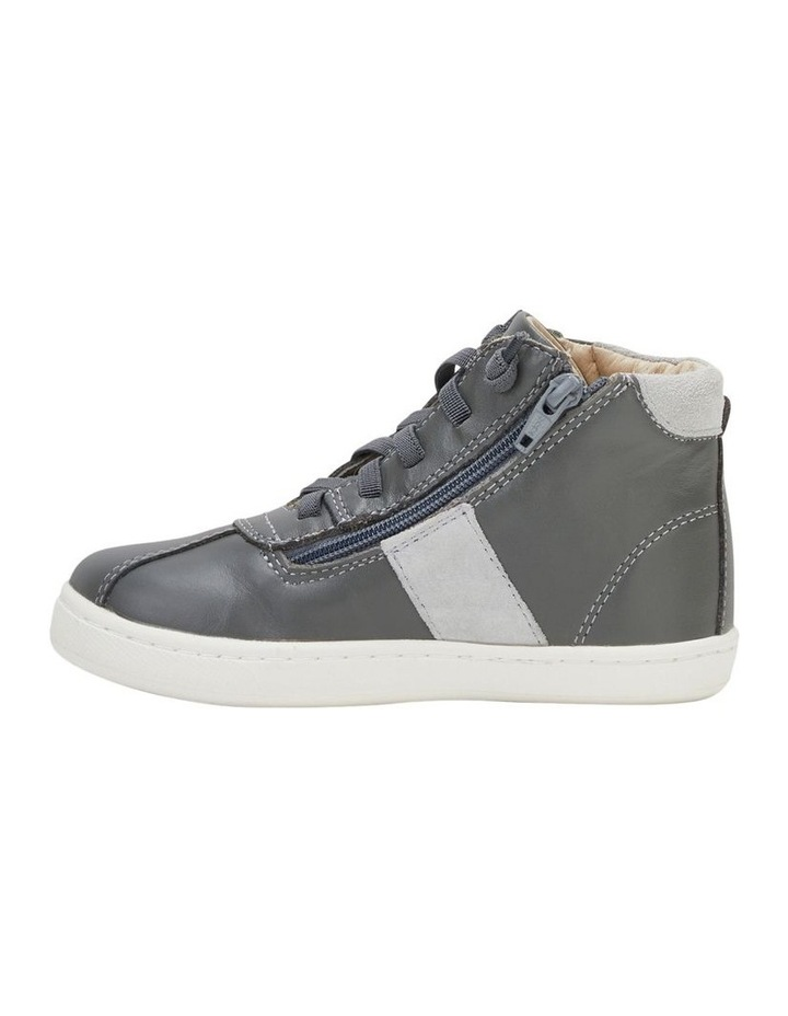 Hypen Boys High Tops image 3