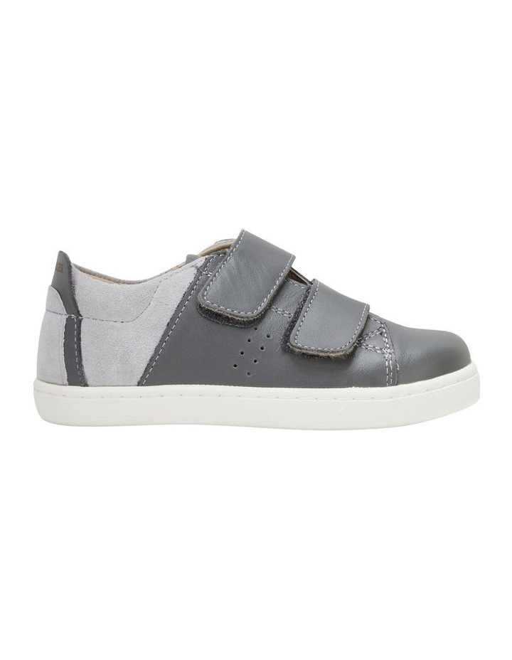 Toko Boys Shoes image 1