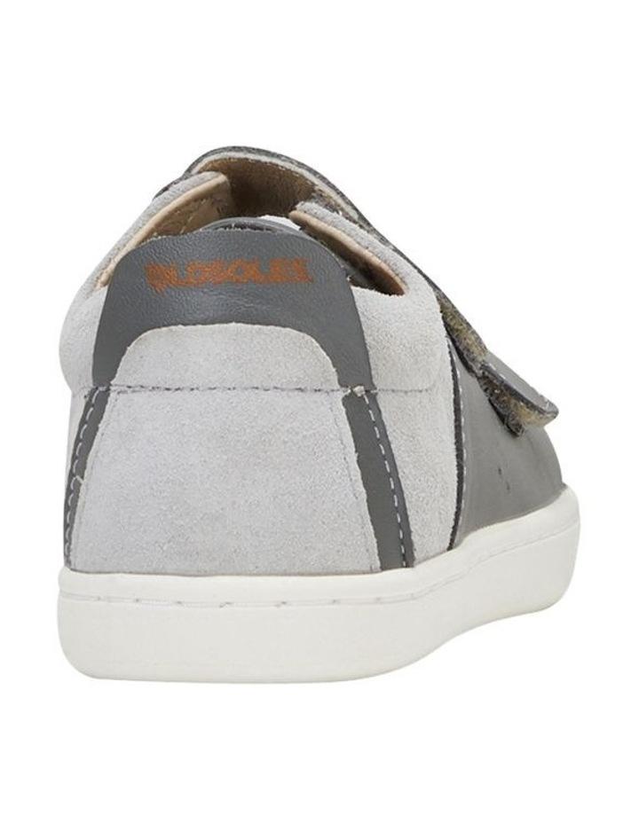 Toko Boys Shoes image 2