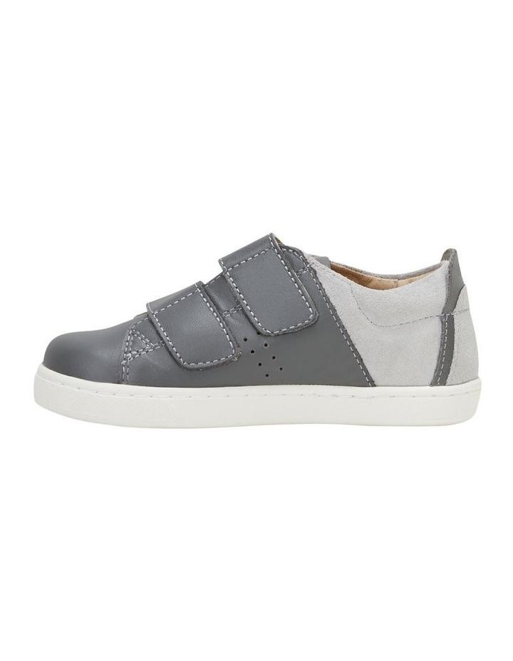 Toko Boys Shoes image 3