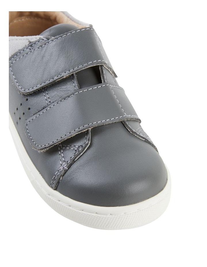 Toko Boys Shoes image 4