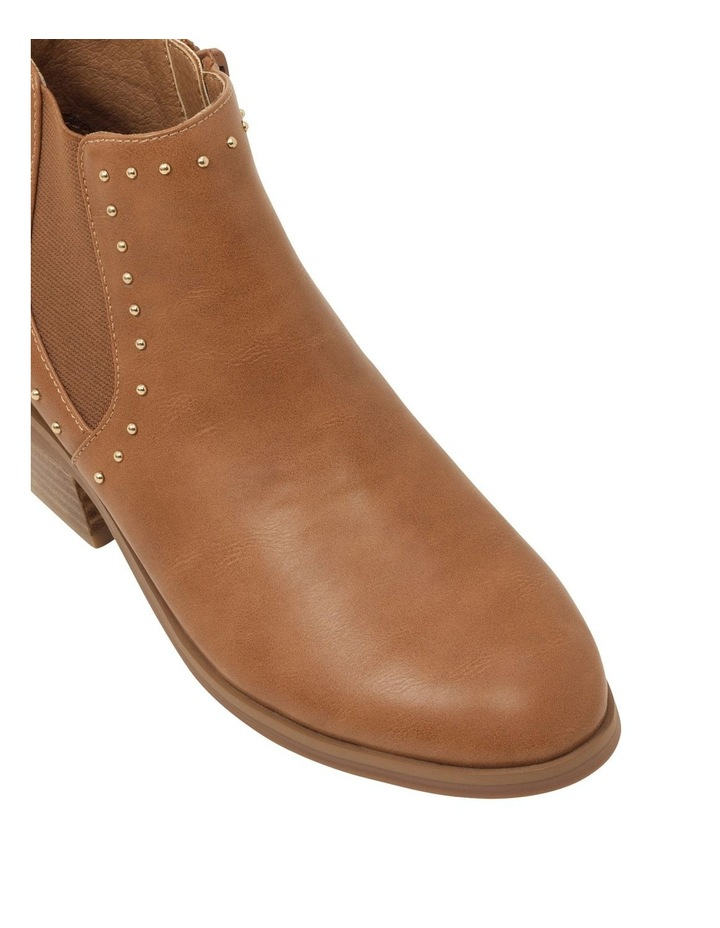 Custom Boot image 4