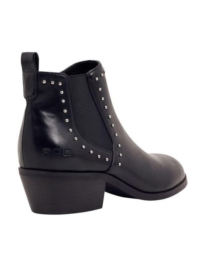 Custom Boot image 2