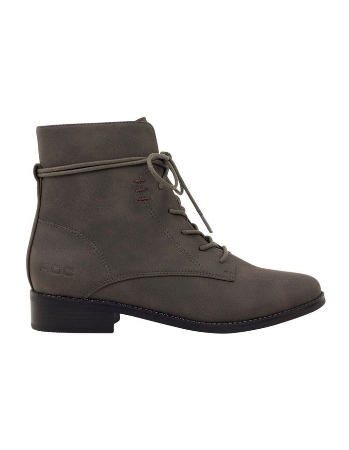 Zania Girls Boots image 1