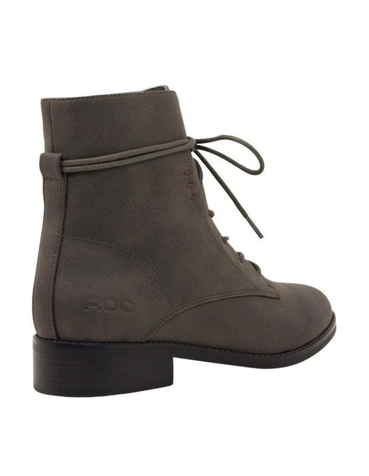 Zania Girls Boots image 2