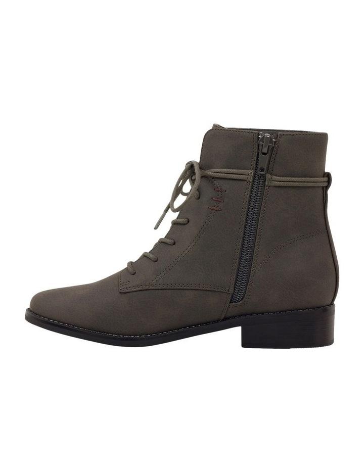 Zania Girls Boots image 3