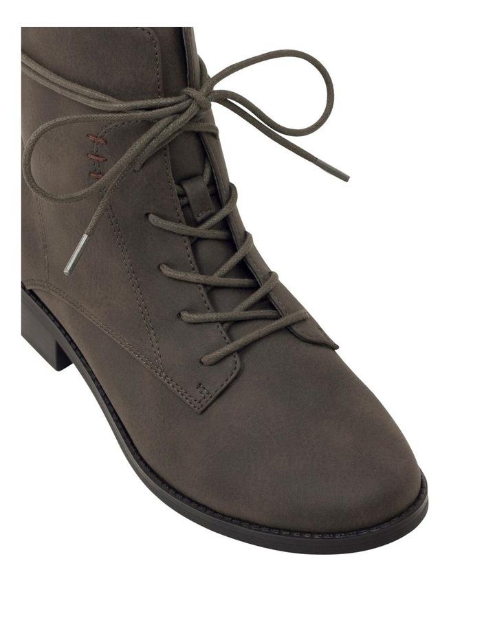 Zania Girls Boots image 4