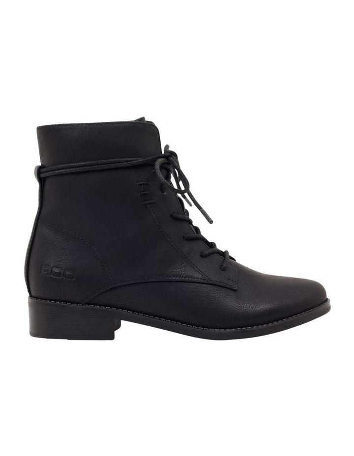 Zania Boot image 1