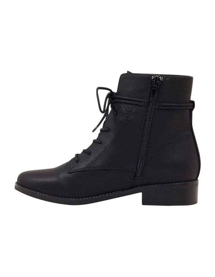 Zania Boot image 3