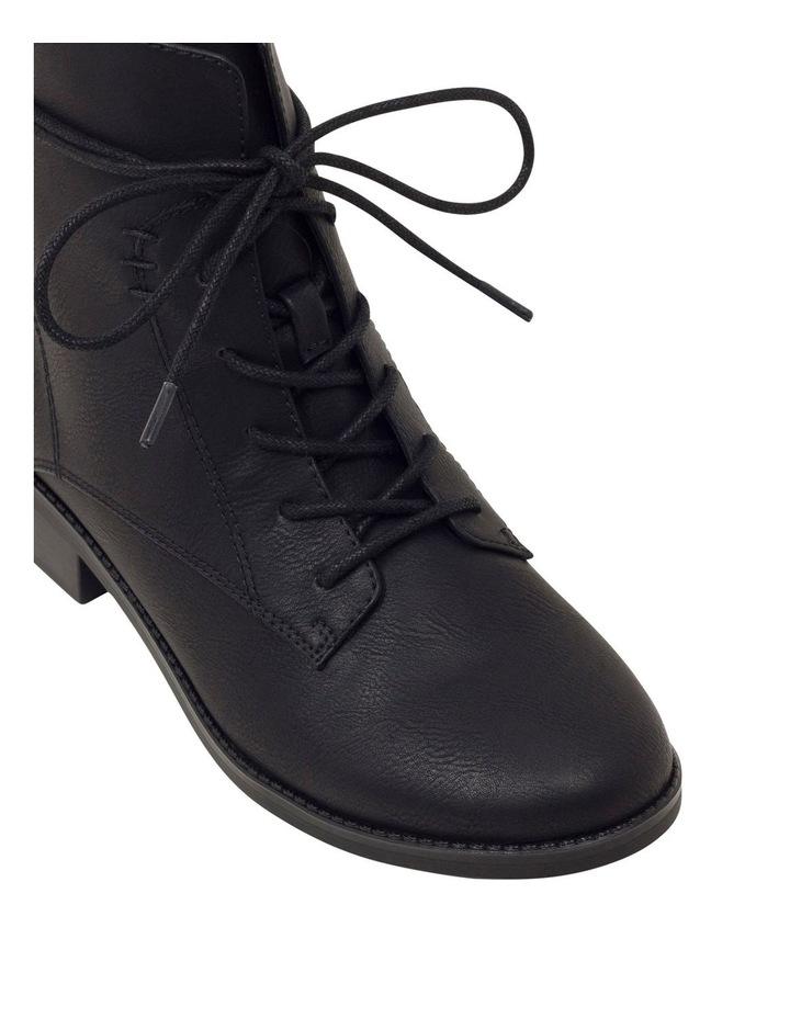 Zania Boot image 4