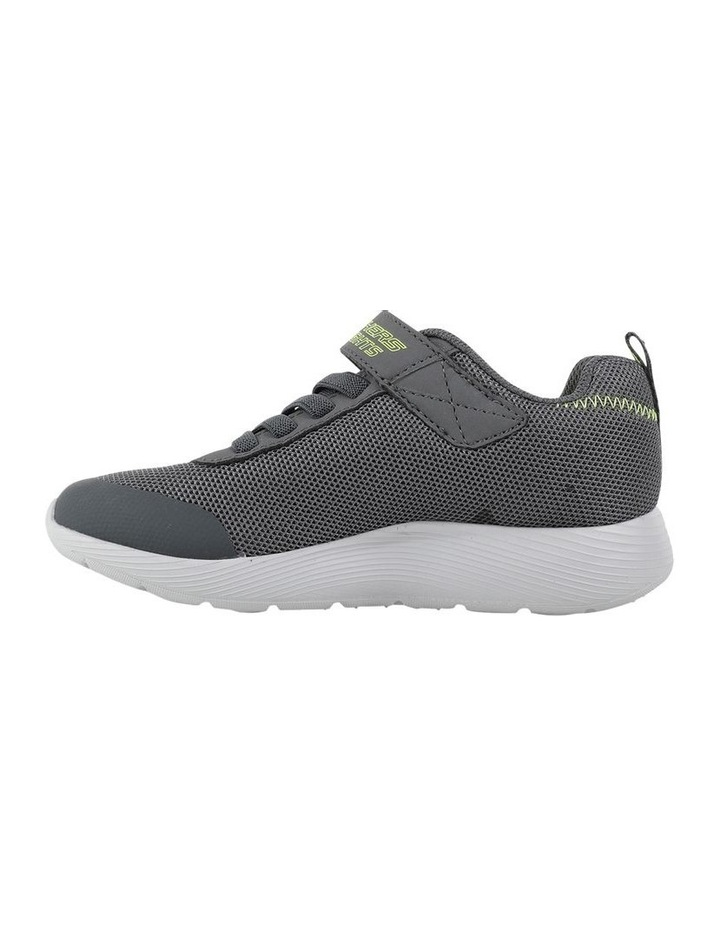 Dyna-Lights Youth Boys Shoes image 2
