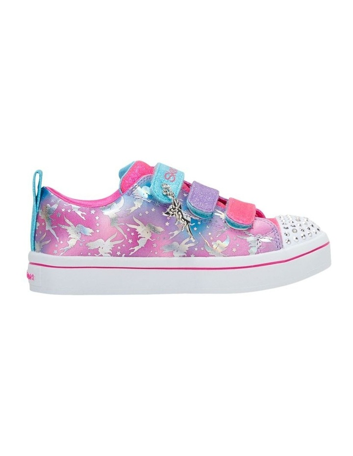 Twinkle Toes Fairy Wishes Youth Shoes image 1