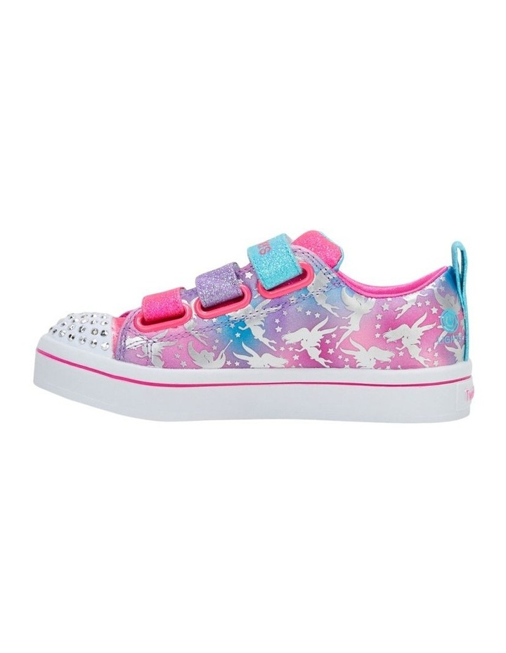 Twinkle Toes Fairy Wishes Youth Shoes image 3