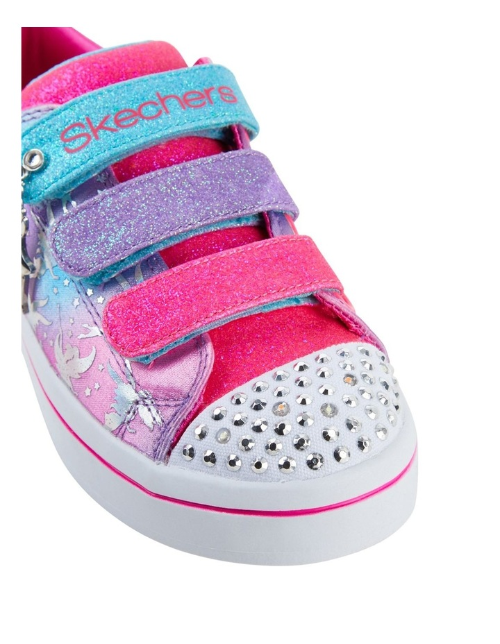 Twinkle Toes Fairy Wishes Youth Shoes image 4