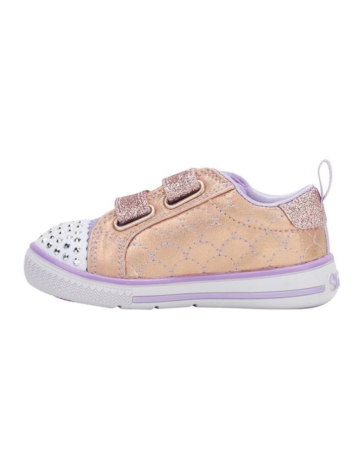 Twinkle Toes Twinkle Play Infant Girls Shoes image 3