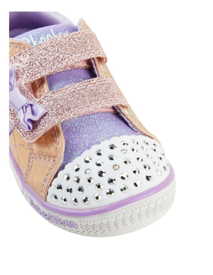 Twinkle Toes Twinkle Play Infant Girls Shoes image 4