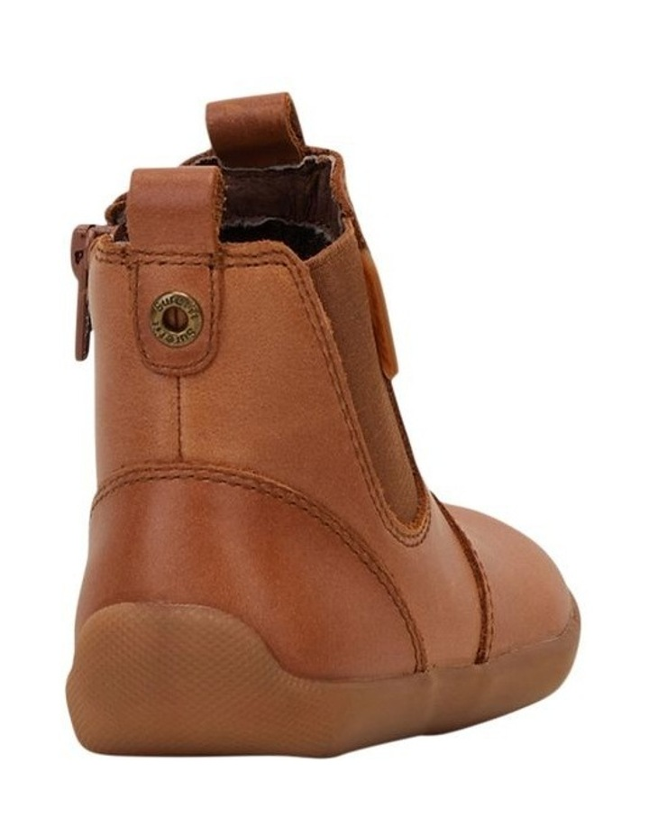 Mani II Boys Boots image 2