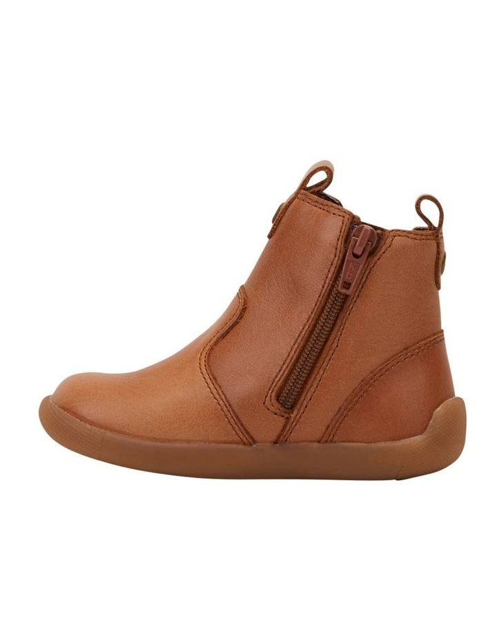 Mani II Boys Boots image 3
